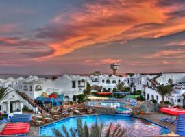 Arabella Azur Resort, hotel in Hurghada