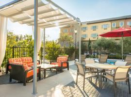Ayres Hotel Costa Mesa Newport Beach, hotel near John Wayne Airport - SNA,