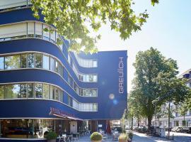 Zurich noapte elvetia cluburi de Obiective turistice