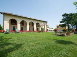 Hotel Venice Resort Airport, hotel near Venice Marco Polo Airport - VCE,