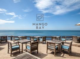 Mango Bay Resort, resort in Phu Quoc
