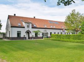 Landgoed Lemmenhof, hotel near Swalmen Station, Ell