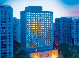 President - IHCL SeleQtions, hotel in Mumbai