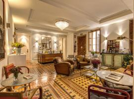 We Boutique Hotel Barcelona, holiday rental sa Barcelona