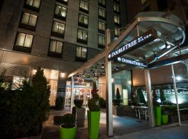DoubleTree by Hilton - Chelsea, hotel in Chelsea, New York