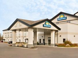 Days Inn by Wyndham Thunder Bay North, hotel em Thunder Bay