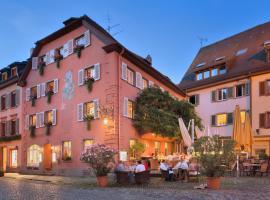 Hure aus Staufen im Breisgau