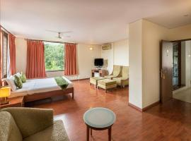 Orchard Suites, apartment in Bangalore
