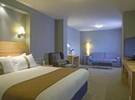 Holiday Inn Guildford, hotel near University of Surrey, Guildford