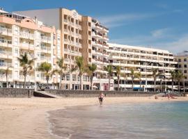 Hotel Diamar, hotel in Arrecife