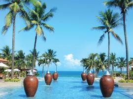 Furama Resort Danang, resort in Da Nang