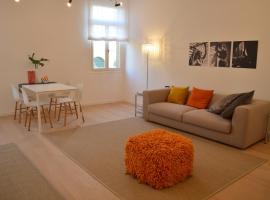 Appartamento Colonna, hotel in Murano