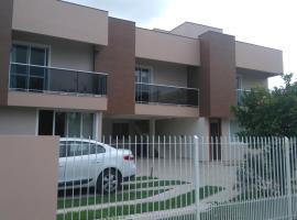 Loft Florianópolis no Campeche, apartment in Florianópolis