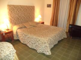 Hotel Scala Greca, hotel in Syracuse
