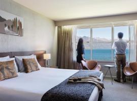 Mercure Queenstown Resort, hotel in Queenstown