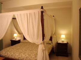 Simply Rome, hotel near Rome Ciampino Airport - CIA,