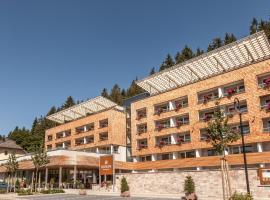 Hotel Bären Titisee, Hotel in der Nähe von: Therme Titisee-Neustadt, Titisee-Neustadt