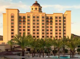 Casino del Sol Resort Tucson, resort in Tucson