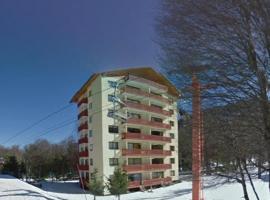 Departamentos VV, hotel cerca de Termas de Chillán, Nevados de Chillán