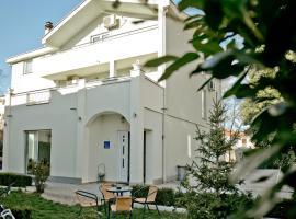 Casa Verde, hotel in Međugorje