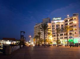 Bayview Hotel Beirut, hotel in Beirut