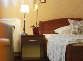 Accommodation Tara, smještaj kod domaćina u Beogradu