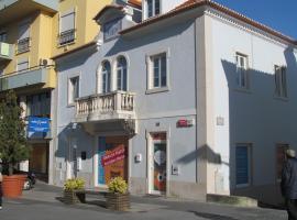CasAzulApartments, apartment in Sintra
