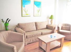 Athens Quality Apartments, hotel near National Technical University - Zografou Campus, Athens