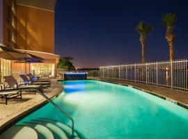 Cambria Hotel Miami Airport - Blue Lagoon, hotel in Miami