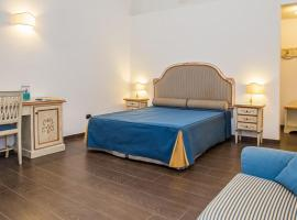 La Rada B&B, hotel near Baia, Bacoli