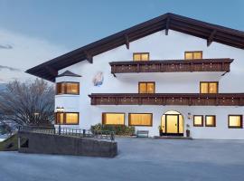Muttererhof, pet-friendly hotel in Innsbruck