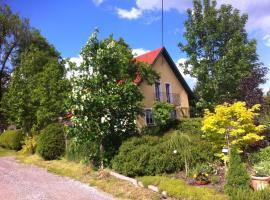 Ferienhaus Prettenthaler, Hotel in der Nähe von: VW-Käfermuseum Gaal, Gaal