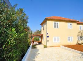 Apartment Vruljica, hotel near Palace of the Governor General, Zadar