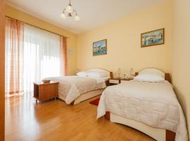 Hotel Adria, hotel in Kaštela