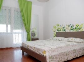 B&B La Ciliegia, bed & breakfast a Cava de' Tirreni