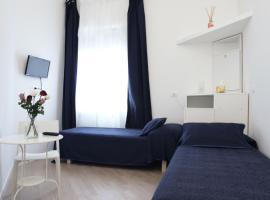 B&B Roma Olimpic, hotel near Stadio Flaminio, Rome