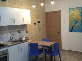 Senglea Apartments, hotel near Fort Sant Angelo, Senglea