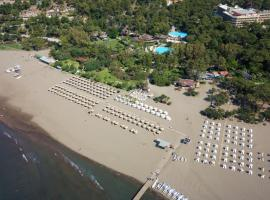 TUI Magic Life Sarigerme, hotel near Dalaman Airport - DLM, Sarigerme