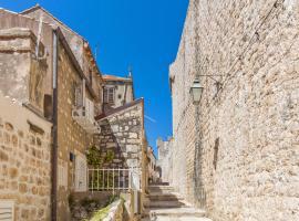 Holiday Home Piccolo Mondo, villa i Dubrovnik