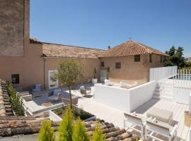 Convent de la Missio, Hotel in der Nähe von: Markt San Juan, Palma de Mallorca