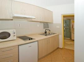 Apartments Tomato 1, apartment in Novigrad Istria
