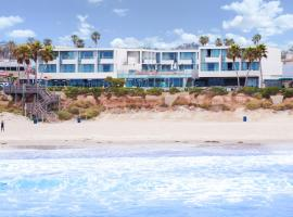 Tower 23 Hotel, hotel in Pacific Beach, San Diego