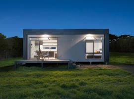 Bimbadeen Phillip Island Farm Retreats, vacation rental in Ventnor