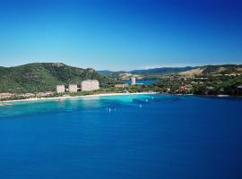 Poinciana 112, hotel near Hamilton Island Marina, Hamilton Island