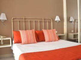 Hotel RF Astoria - Adults Only, Hotel in Puerto de la Cruz