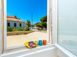 Hostel EuroAdria, hotel in Dubrovnik