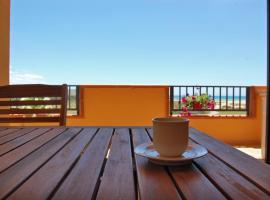 """Le Terrazze - """"dalla Nonna"""", hotel a Siculiana Marina"""