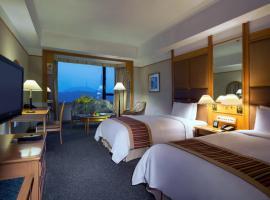 New World Shunde Hotel, hotel in Shunde