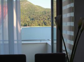 Villa Mar, hotel in Slano