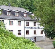 Landhotel Alt-Jocketa, hotel near Dam Pöhl, Pöhl